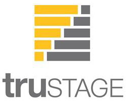 truStage Insurance Information